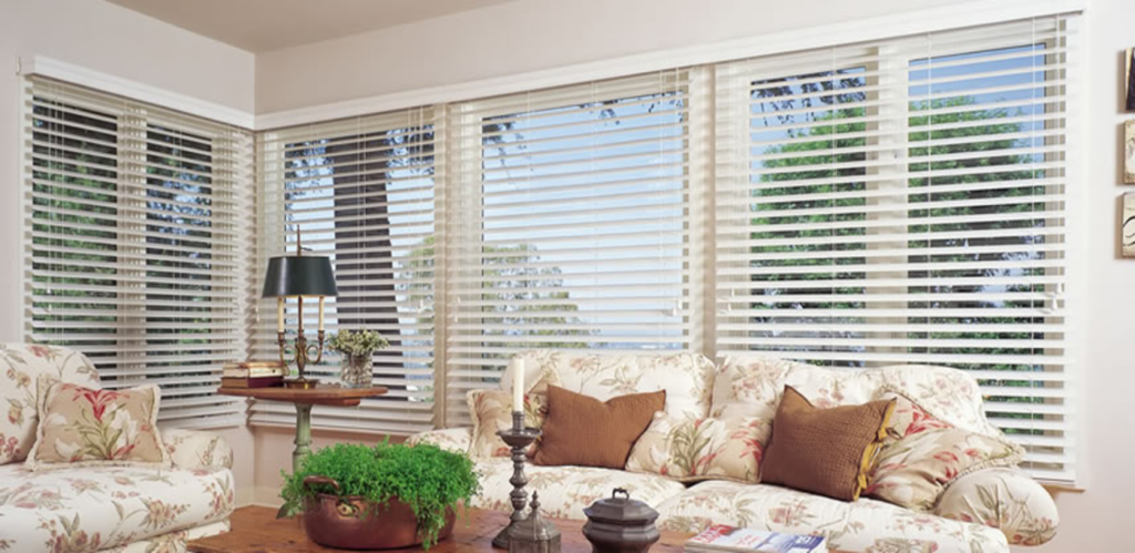 Phoenix Arizona Window Blinds Blinds Of The Times